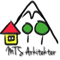 MTS Arkitekter AS